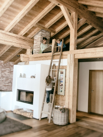 wir m gen 39 s ehrlich zimmerei maurer garmisch partenkirchen. Black Bedroom Furniture Sets. Home Design Ideas