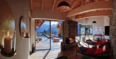 kreuzjochhaus zimmerei maurer garmisch partenkirchen. Black Bedroom Furniture Sets. Home Design Ideas